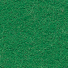 Filzplatte 20 x 30 cm x 1,0 mm mittelgrün