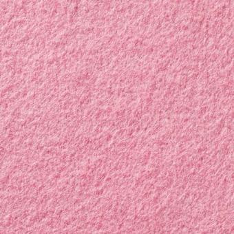 Filzplatte 30 x 45 cm x 3,0 mm rosa