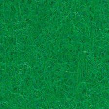 Filzplatte 30 x 45 cm x 3,0 mm grün
