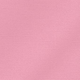 My Colors Cardstock, 30,6 x 30,6 cm, 216 g/m², Pink Delight Glimmer 21108