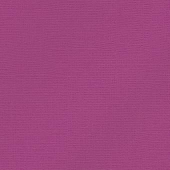My Colors Cardstock, 30,6 x 30,6 cm, 216 g/m², Amethyst Jewel Glimmer