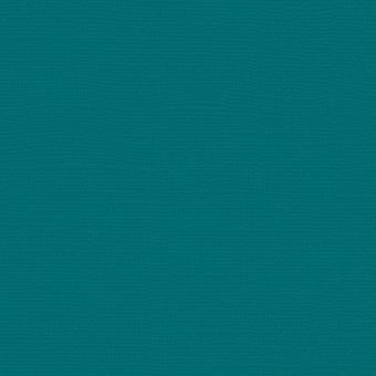 My Colors Cardstock, 30,6 x 30,6 cm, 216 g/m², Tropical Splash Canvas