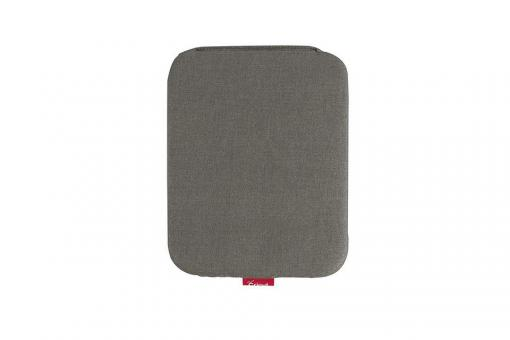 Cricut Easy Press Matte 20,3 cm x 25,4 cm, 8 Zoll x 10 Zoll