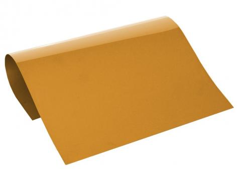 POLI-FLEX PREMIUM Flexfolie A4 470 ANTIQUE-GOLD